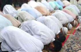 Makmum Mendapatkan Rukuk Imam